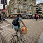 Going Dutch: 3 Key Lessons to Spur Biking in Your City