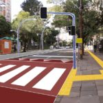 From Vision to Action: Latin American & Caribbean Cities Ready for Paradigm Shift in Road Safety