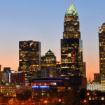 Charlotte Is the Largest US City to Purchase Renewable Energy Through a Green Tariff