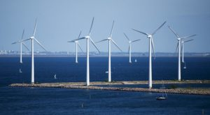 Europe Charts a Course for Sustainable Recovery from COVID-19