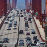 California Shows How the U.S. Can Reduce Transport Emissions