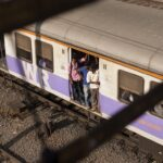 Rethinking Urban Freight Transport in Mumbai: A Paradigm Shift from Road to Rail
