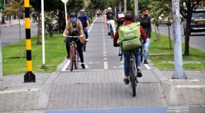 From Emergent to Permanent: 3 Steps to Transform Cycling Infrastructure Beyond the Pandemic