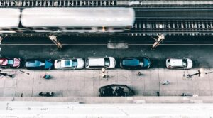 Better Parking Management Can Help Cities Recover from COVID and Achieve Public Policy Goals