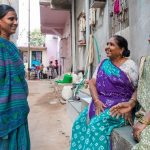 In Ahmedabad, India, Women Are Climate Leaders, Not Victims