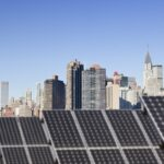 To Advance a Clean Energy Transition, US Cities and Corporations Should Collaborate