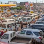 Reorganizing Informal Transport in Uganda: Achieving a Multimodality that Works for All